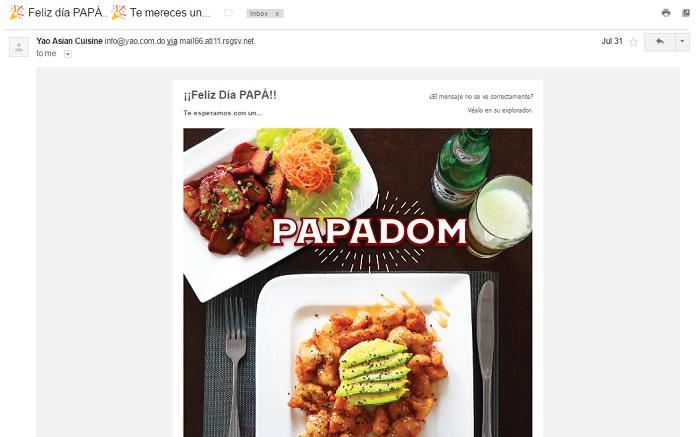 ejemplo-newsletter-yao