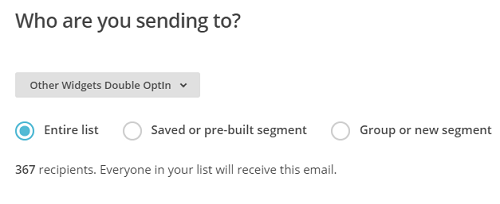eleccion-listas-email-marketing