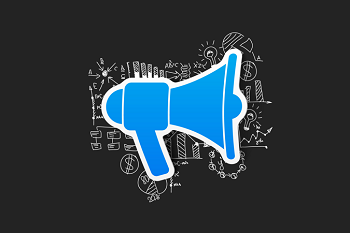 10 consejos para mejores anuncios en Facebook y publicidad en Instagram
