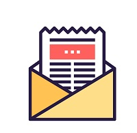 preparacion-campanas-email-marketing-newsletter