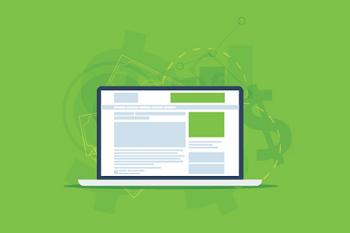 Cómo estimar los resultados y presupuesto de tu campaña de publicidad online
