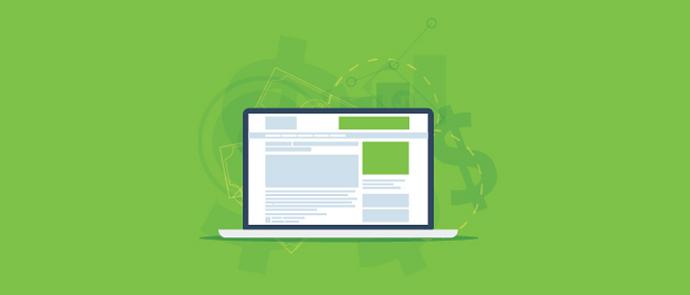 como-estimar-resultados-campanas-publicidad-online-pb