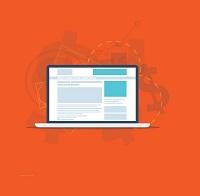 formula-estimar-resultados-anuncios-online