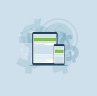 resultados-promedio-campanas-publicidad-online