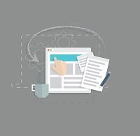 estimar-presupuesto-necesario-publicidad-online