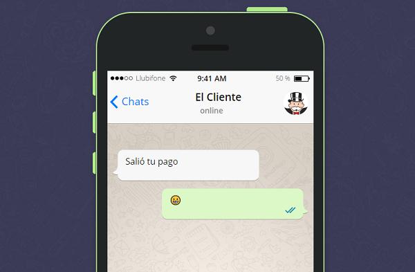 whatsapp-comunicacion-trabajo