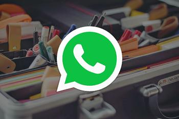 El Whatsapp, ¿es una herramienta de trabajo? ¿Mejor que el correo?