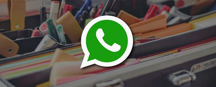 whatsapp-herramienta-trabajo-pb