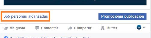 Calculando-alcance-paginas-fans-Facebook-ejemplo-01