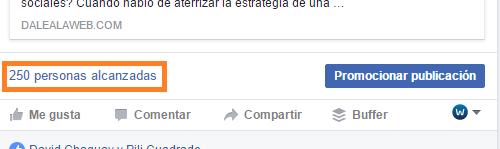 Calculando-alcance-paginas-fans-Facebook-ejemplo-02