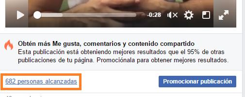 Calculando-alcance-paginas-fans-Facebook-ejemplo-03