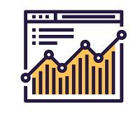 Conocer-Diferencias-Alcance-Impresiones-Facebook-Analitica-PB