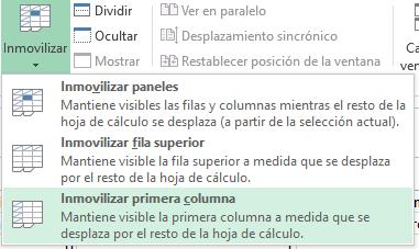 Exportar-Excel-Datos-Pagina-Facebook-Alcance-Paso-2