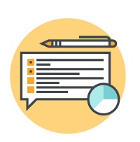 Informe-Alcance-Impresiones-Facebook-Analitica-PB
