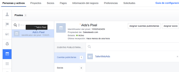 compartir-pixel-publico-audiencia-facebook-ads-04