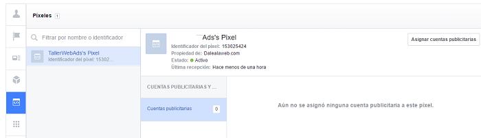 compartir-pixel-publico-audiencia-facebook-ads-07