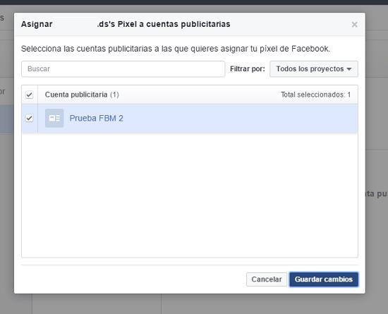 compartir-pixel-publico-audiencia-facebook-ads-08