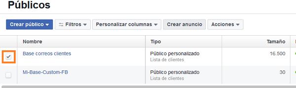 compartir-pixel-publico-audiencia-facebook-ads-13