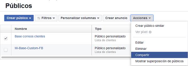 compartir-pixel-publico-audiencia-facebook-ads-14