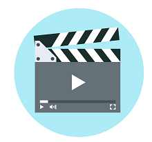 marketing-digital-2017-video-05.
