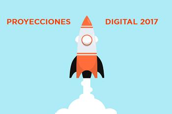 17 cosas que espero de marketing y negocios en digital, para 2017