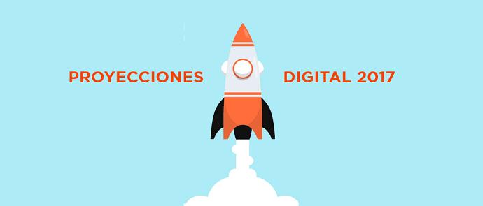 proyecciones-marketing-digital-2017-PB
