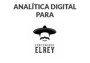Curso-Inhouse-Agencia-Contenidos-El-Rey-Analitica-Digital-