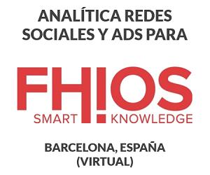 Curso-Inhouse-Agencia-FHIOS-Analitica-Digital-