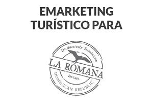 Curso-Inhouse-Cluster-Turistico-La-Romana-eMarketing