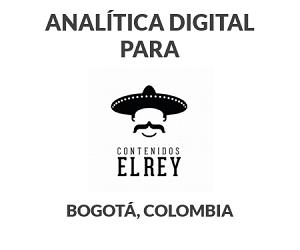 Curso-Inhouse-Internacional-Agencia-Contenidos-El-Rey-Analitica-Digital-