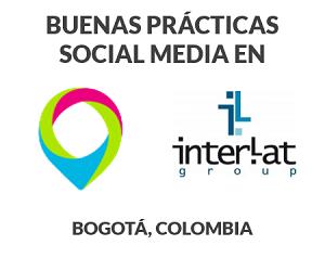 Panelista-Internacional-Buenas-Practicas-Social-Media-Congreso-Iberoamericano-Interlat-