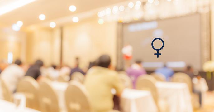 Pocas-Mujeres-Conferencistas-Ponentes-Digital-Oportunidades-PB.jpg