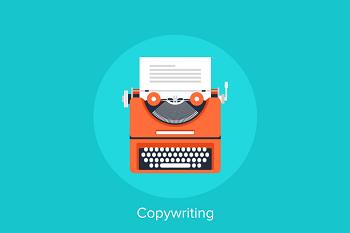 6 consejos de copywriting para escribir mejor en internet y redes sociales