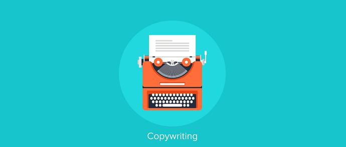 Como-escribir-en-internet-redes-sociales-copywriting-PB-2017
