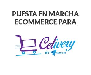 Consultoria-Comercio-Electronico-Online-Cliente-Celivery-Republica-Dominicana-300
