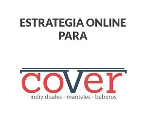 Consultoria-Estrategia-Online-Cliente-Cover-Colombia-300