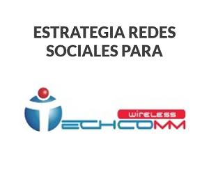 Consultoria-Lanzamiento-Redes-Sociales-TCW-300