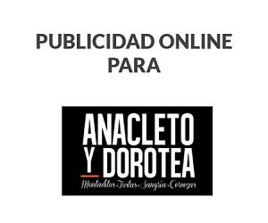 Consultoria-Publicidad-Online-Cliente-Anacleto-Dorotea-300
