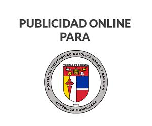 Consultoria-Publicidad-Online-Cliente-PUCMM-300