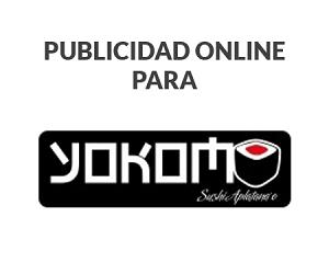 Consultoria-Publicidad-Online-Cliente-Yokomo-300