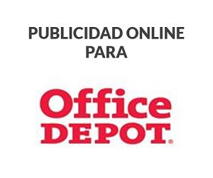 Consultoria-Publicidad-Online-Office-Depot-300