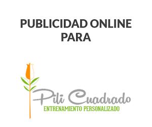 Consultoria-Publicidad-Online-Pili-Cuadrado-300