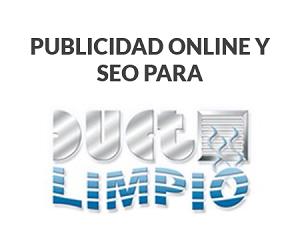 Consultoria-SEO-Publicidad-Online-Cliente-Ducto-Limpio-300