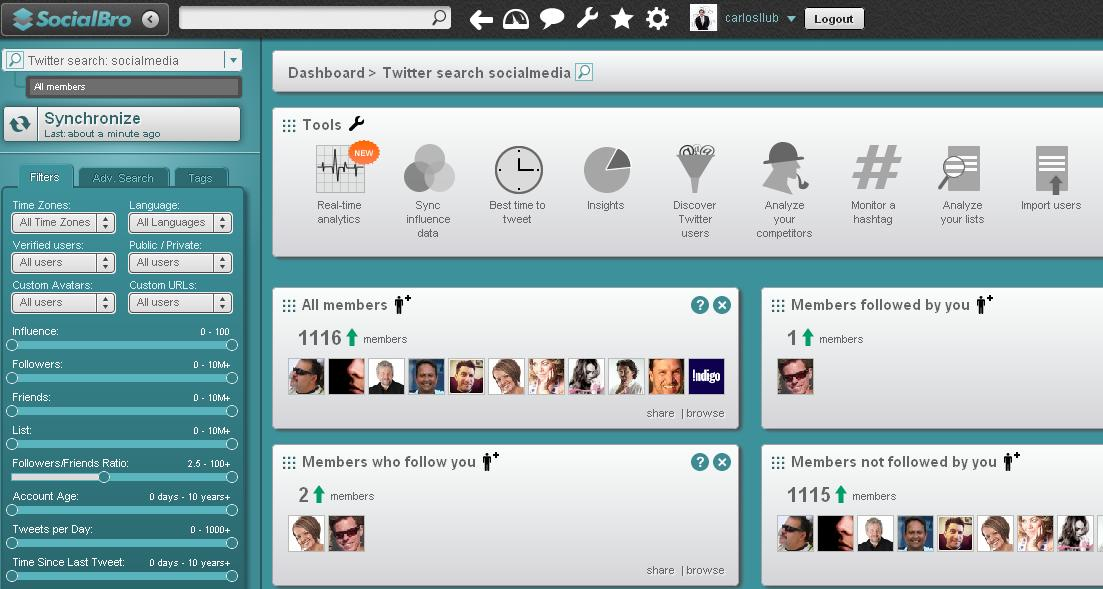 SocialBro-Reporte-Monitoreo-Hashtag-2017