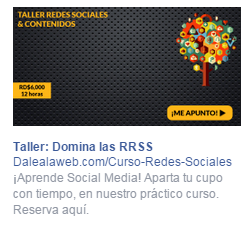 Tipo-Anuncio-Facebook-Sitio-Web-Ubicacion-Columna-Derec ha