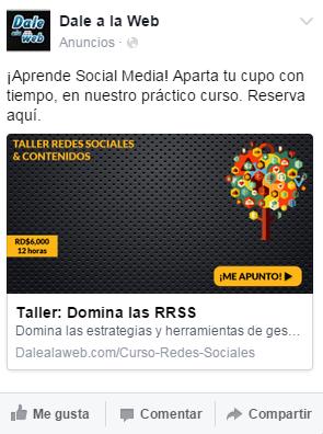 Tipo-Anuncio-Facebook-Sitio-Web-Ubicacion-Seccion-Noticias-Móviles