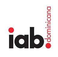 Comienzo de algo que promete: Lanzamiento IAB Dominicana