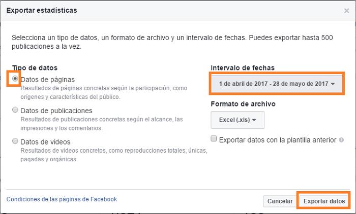 Exportar-Datos-Pagina-Facebook-Alcance-Paso-1B