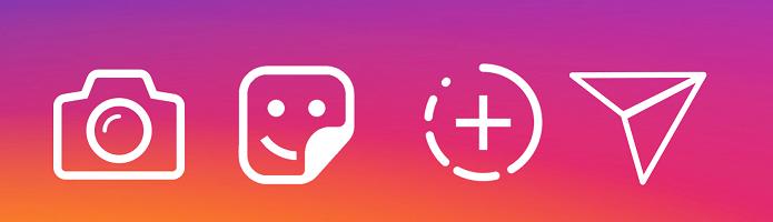 Atractivo-Historias-Instagram-Marcas