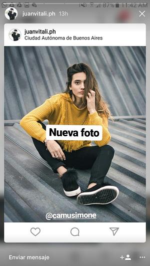 Repetir-Publicacion-Instagram-Story-01-